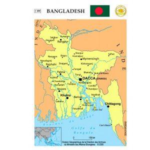 J017 - Bangladesh
