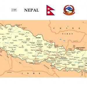 J019 - Nepal