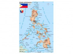 J029 - Philippines