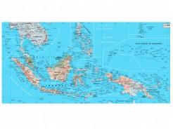 J031 - Indonesie