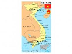 J034 - Viet Nam