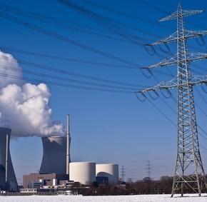 Renversement de la politique nucléaire du Japon