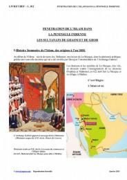L012 - L Islam et Ghazni
