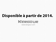 disponible a partir de 2014